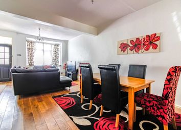 Thumbnail 3 bed property for sale in Farmer Road, London