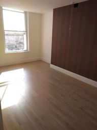 Thumbnail 2 bed flat to rent in The High Street, Ashford