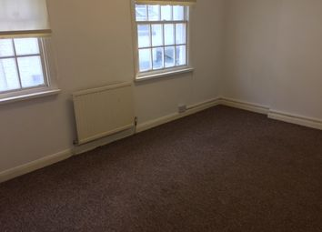 Thumbnail 1 bed maisonette to rent in Oakleigh Mews, Oakleigh Road North, London