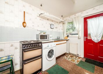 Thumbnail 2 bed terraced house for sale in Kintillo Road, Bridge Of Earn, Perth