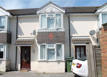 3 bed terraced house for sale in Copnor Road, Portsmouth, Hampshire PO3