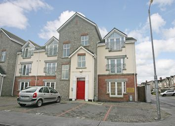 Thumbnail 2 bed apartment for sale in 59 Knocklyon, Clonmacken, Limerick