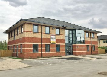 Thumbnail 2 bed flat for sale in Aviator Court, Clifton Moor, York