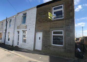Thumbnail Studio to rent in Shop Premises, Walmsley St, Rishton