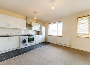 Thumbnail 3 bed flat for sale in Kingston Road, Ewell East