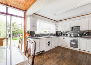 Thumbnail 3 bedroom property for sale in Claude Road, Plaistow