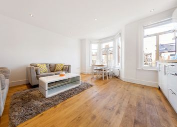 Thumbnail 3 bed flat for sale in Arlesford Road, London, London