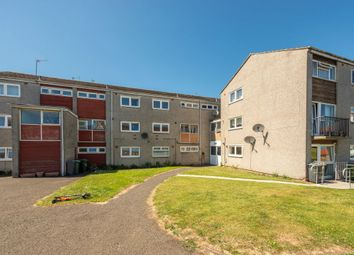 Thumbnail 3 bed maisonette for sale in 49 William Black Place, South Queensferry