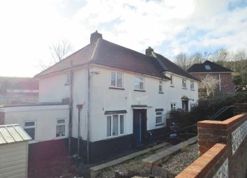 Thumbnail 6 bed semi-detached house to rent in Hornby Road, Brighton