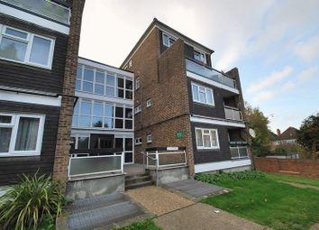 Thumbnail 3 bed property to rent in Howard Road, Surbiton