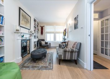 Thumbnail 3 bed town house for sale in Homer Street, London