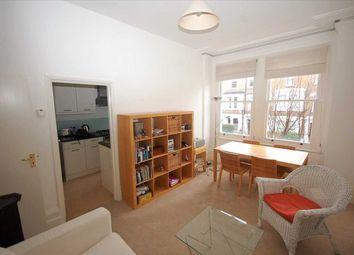 Thumbnail 1 bed flat to rent in Frithville Gardens, Shepherds Bush, London