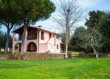 Thumbnail 4 bed farmhouse for sale in Orbetello, Orbetello, Grosseto, Tuscany, Italy