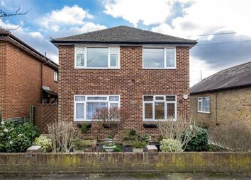 Thumbnail 2 bed maisonette to rent in Bellclose Road, West Drayton, Middlesex