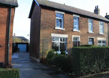 Thumbnail 3 bed semi-detached house for sale in Cumeragh Lane, Whittingham, Preston