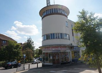 Thumbnail Studio to rent in Rayners Lane, Harrow