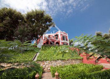 Thumbnail 3 bed villa for sale in Spain, Costa Del Sol & Marbella, East Marbella, Lfcds507