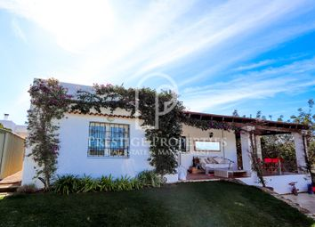 Thumbnail 3 bed country house for sale in Benimussa, Sant Josep De Sa Talaia, Ibiza, Balearic Islands, Spain