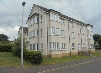2 bed flat to rent in Easter Langside Medway, Dalkeith EH22