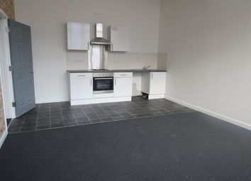 Thumbnail 1 bedroom flat to rent in Portland Square, Southwell Business Park, Portland