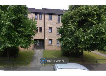 Thumbnail 2 bedroom flat to rent in North Woodside Road, Glasgow