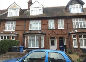 Thumbnail Studio to rent in College Road, Norwich