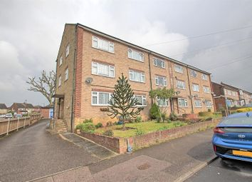 2 bed maisonette for sale in Cromwell Road, Ware SG12