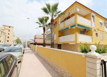 Thumbnail 3 bed apartment for sale in 2A, Av. De Inglaterra, 32, 03188 La Mata, Alicante, Spain