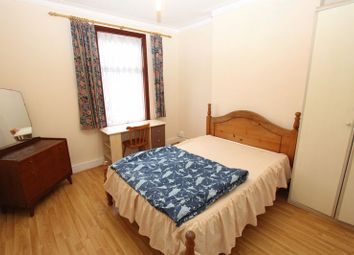 Thumbnail  Property to rent in Rutland Road, Ilford