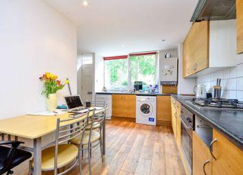 Thumbnail 3 bed maisonette to rent in Ironmonger Row, Clerkenwell