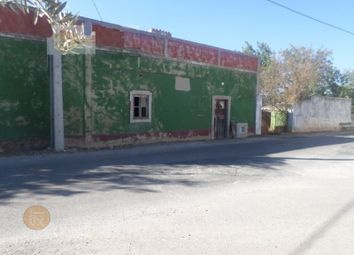 Thumbnail Detached house for sale in Gorjões, Santa Bárbara De Nexe, Faro
