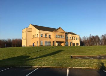 Thumbnail Office to let in West Carron Works, Carron Phoenix, Stenhouse Road, Falkirk, Stirlingshire, UK