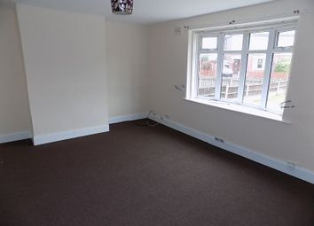 Thumbnail 3 bedroom semi-detached house to rent in Richmond Road, Worsley, Manchester