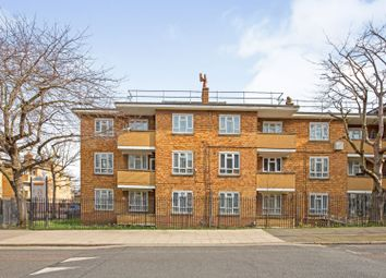 Thumbnail 2 bed flat for sale in Chatsworth Estate, London