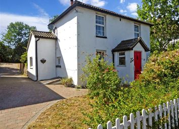 3 bed detached house for sale in High Street, Godstone, Surrey RH9