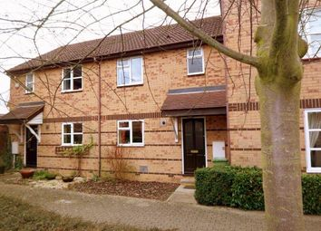Thumbnail 3 bedroom property to rent in Rosemullion Avenue, Tattenhoe, Milton Keynes