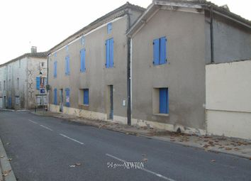 Thumbnail 6 bed town house for sale in St Maurin, 47270, France