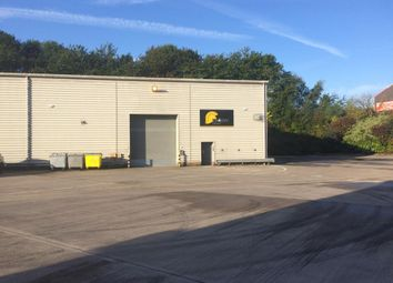 Thumbnail Industrial to let in Unit Lecturers Close, Bolton