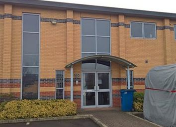 Thumbnail Office to let in Unit 18, Cottesbrooke Park, Daventry, Northamptonshire
