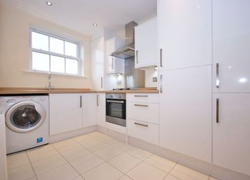 Thumbnail 1 bedroom flat to rent in 7 St Albans Road, London