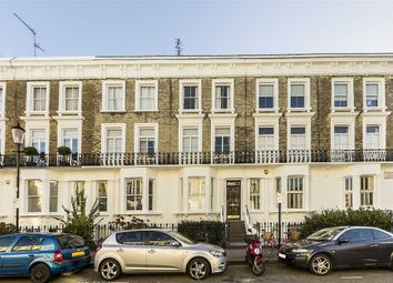 Thumbnail 2 bed flat to rent in Lamont Road, London
