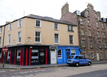 1 bed flat to rent in Buccleuch Street, Newington, Edinburgh EH8