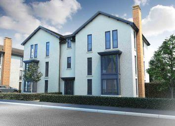 "Thumbnail 2 bedroom flat for sale in ""The Southam"" at Prestbury Road, Prestbury, Cheltenham"