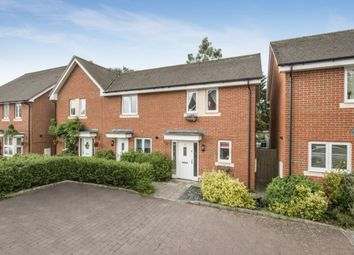 3 bed property for sale in Milton Place, High Wycombe HP13