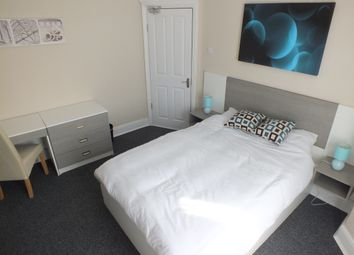 Thumbnail Room to rent in Lorne Street, Reading, Berkshire