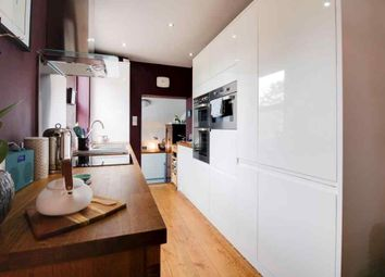 Thumbnail 2 bed semi-detached house to rent in Alma Lane, Wilmslow