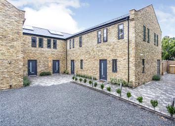Farorna Walk, Enfield EN2. 2 bed terraced house