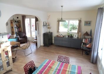 Thumbnail 3 bed property for sale in 34000, Montpellier, Fr