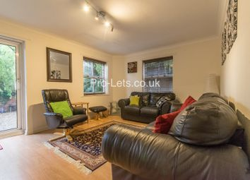 Thumbnail 4 bed property to rent in Merchants Wharf, St Peters Basin