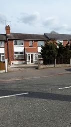 Thumbnail 3 bed property to rent in Bristnall Hall Road, Oldbury